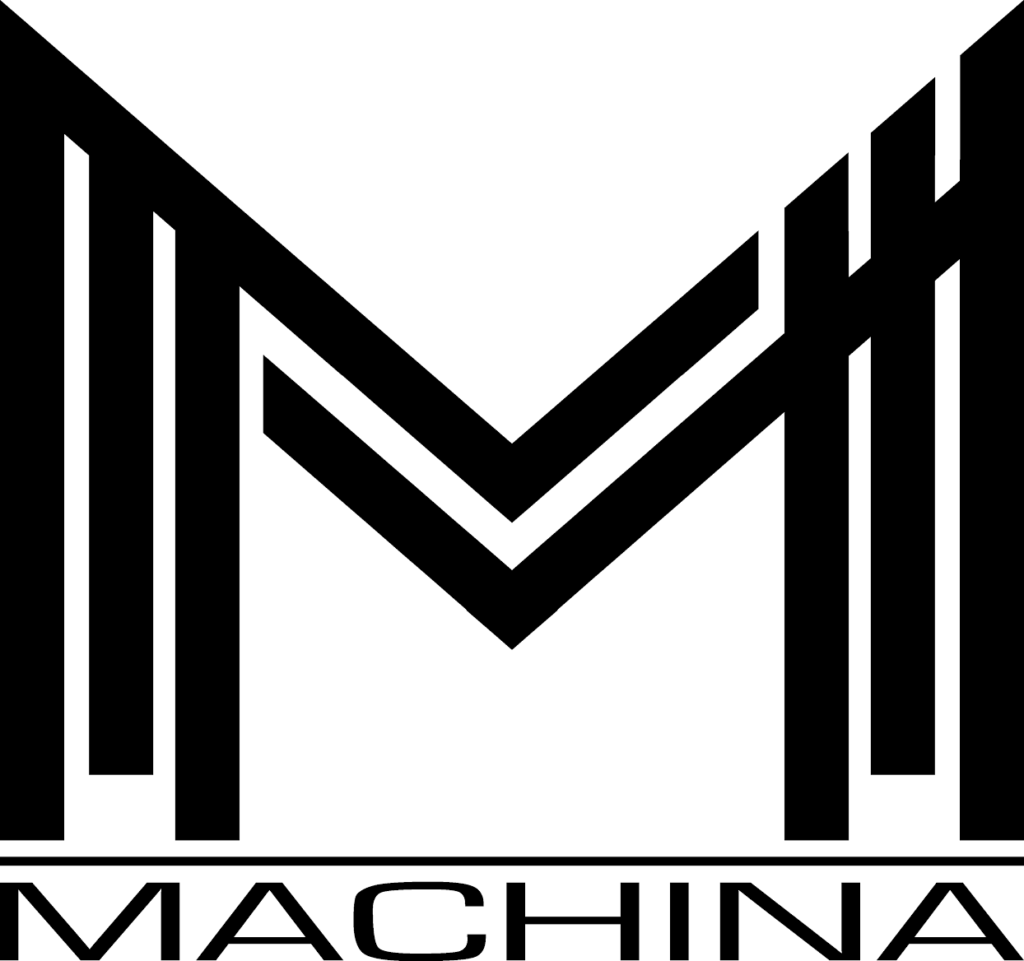 Machina DJ West Palm Beach