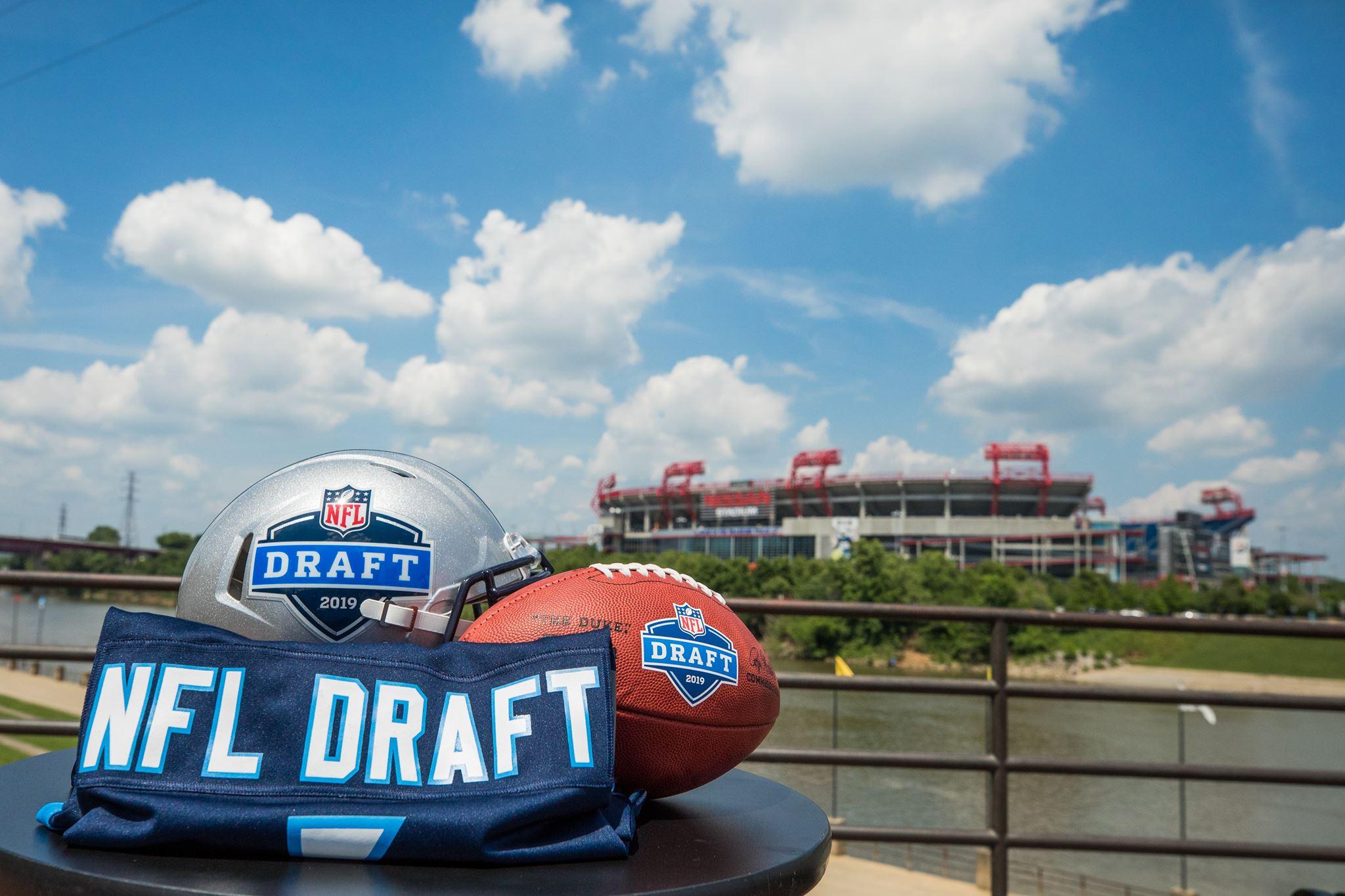 NFL Nashville